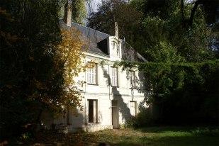 residence d'artistes