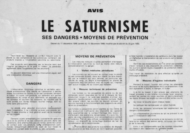 le saturnisme3