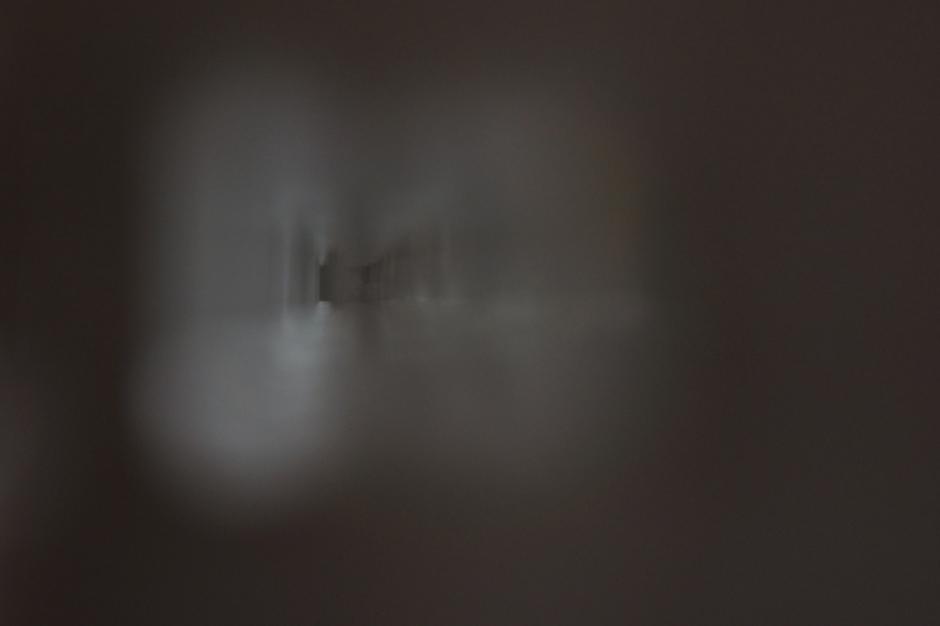 Bertrand Lamarche. Le Haute-du-Lièvre, 2012. Courtesy Galerie Jérôme Poggi, Paris.