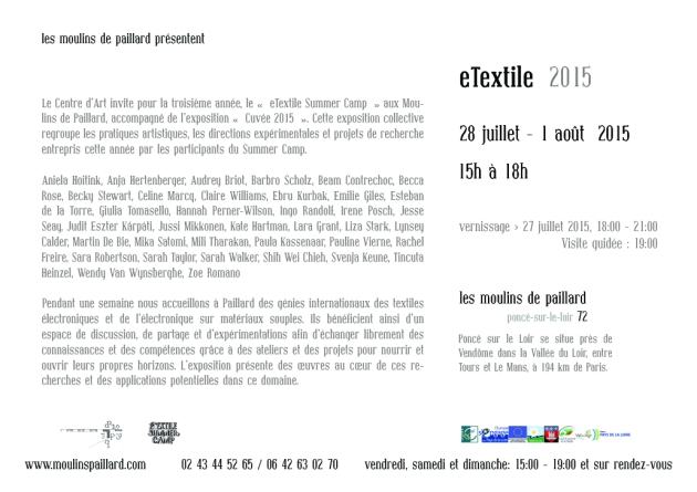 web_e textiles 2015