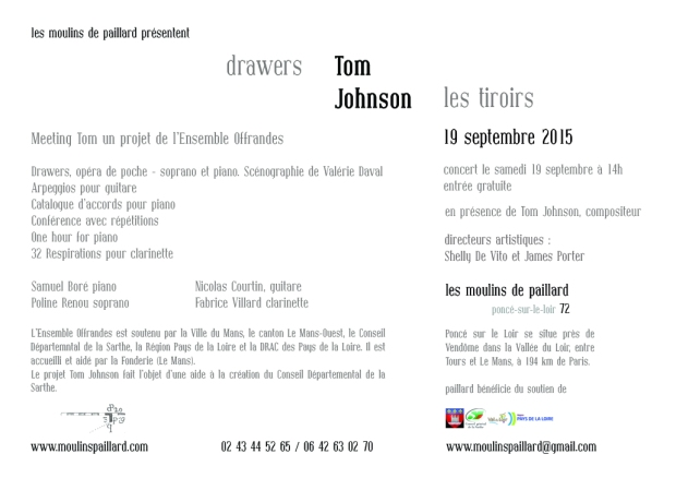 web2015 tom johnson drawers verso