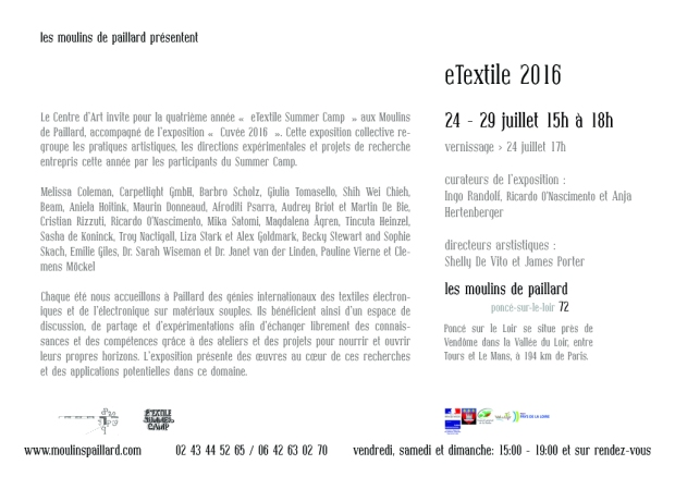 web e textiles 2016 verso