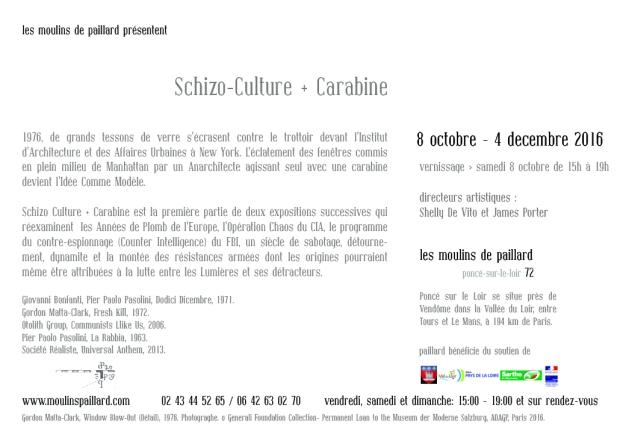 schizo-culture-carabine-verso-web