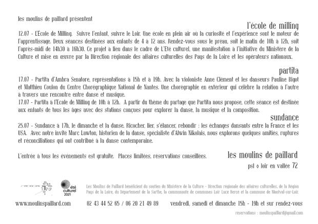 web2021 07 carton verso1